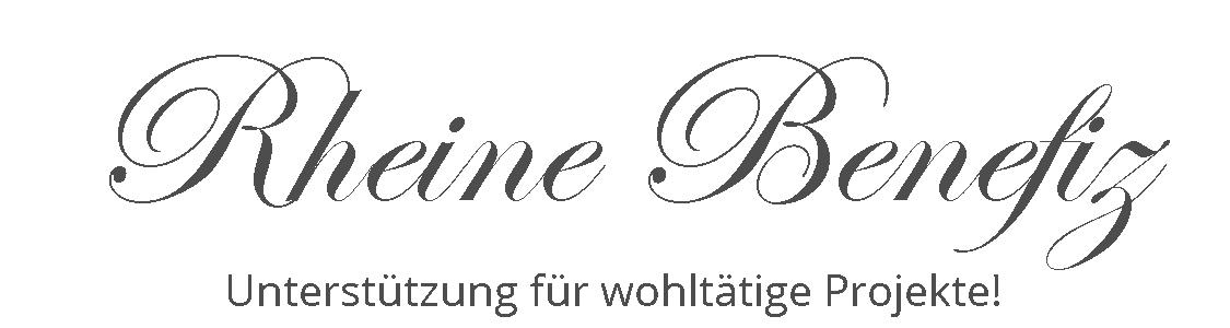 Logo Rheine Benefiz